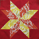 Star_yellow_red