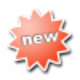 New-badge_1_