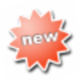 New-badge_1__1_
