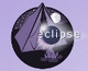Eclipse_democamp_new