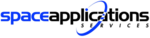 Space_apps_company_logo