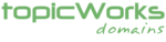 Topicworks_domains_logo