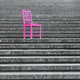 Pink_chair_2