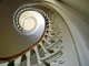 Winding_stairs